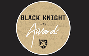 13th Annual Black Knight Awards Go Live on June 8th