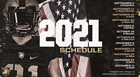 It's Almost Time for Army Football!