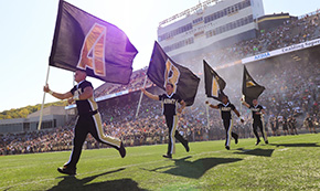 Army Set to Open Up Michie Stadium Against Western Kentucky