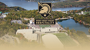A New, Year-Round Event Hospitality Program