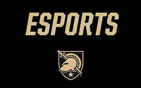 Tune in for Army Esports Take on Unv. of Akron