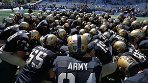 Army Football Season Ticket Sales, Renewals and Oklahoma Presales Now Available