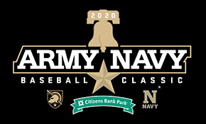 Army-Navy Baseball Classic Ticket Information