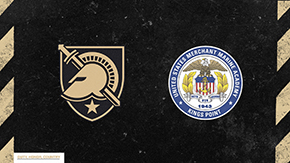 Army and Merchant Marine Announce Home-and-Home Contests