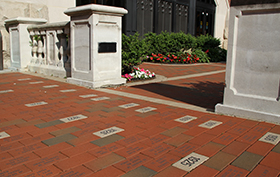 Brick & Paver – A Perfect Holiday Gift