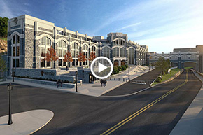 Join the CEAC Ground Breaking Live