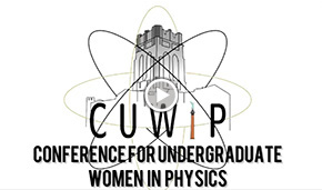 CUWiP Conference at West Point