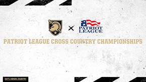 Cross Country Set to Compete at Patriot League Championships