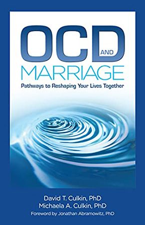 """Culkin '91 Releases """"OCD and Marriage"""""""