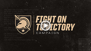 Fight On to Victory Campaign