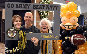 Registration Now Open for WPAOG's Army-Navy Virtual Tailgate!