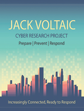 Jack Voltaic to be Virtual This Year