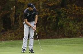Katsenes Added to Stephens Cup Field Golf Tournament