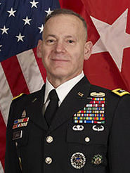 LTG(R) Lanza '80 Appointed Senior VP Defense at Sarcos Robotics