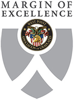 Margin of Excellence