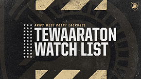 Nichtern, Hudgins and Schupler Named to Tewaaraton Watch List