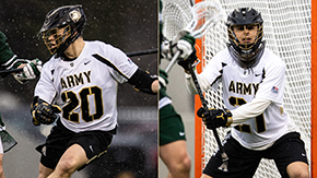 Nichtern, Schupler Land on Final Tewaaraton Award Watch List