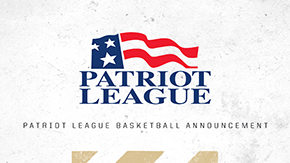 Patriot League Plan on 2021 Basketball Season Starting in January