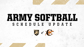 Softball Adds Series with Campbell