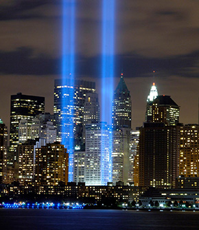 Today We Honor Those That Lost Their Lives