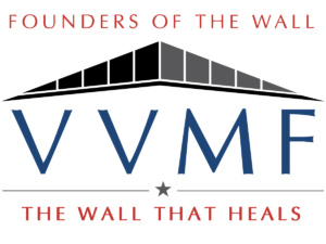 Hoang '95 Elected to the VVMF Board