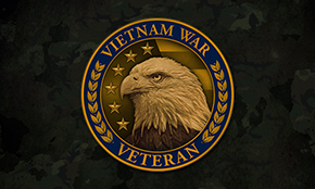 Veterans Can Attend Virtual Events for National Vietnam War Veterans Day