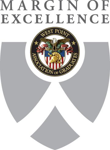 Margin of Excellence logo