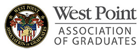 West Point Association of Graduates Logo