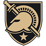 West Point Athletic Logo