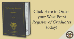 West Point Register of Graduates