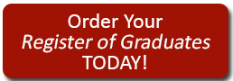 Order your Register of Graduates