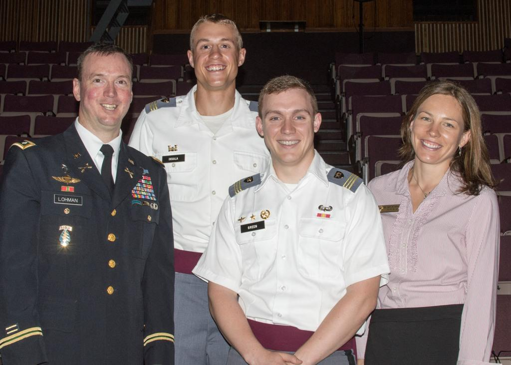 westpoint thesis Superintendents of the united states military academy treated the demerit system at west point with with a thesis criticizing american strategy in the.