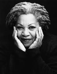 Toni Morrison to visit West Point.
