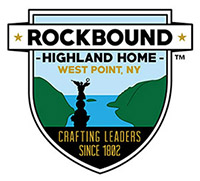 Rockbound Highland Home Update