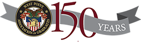 WPAOG 150th Celebration Continues