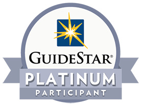 West Point Guidestar Platinum Rating