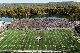 Army Football Group Tickets Now Available for Purchase
