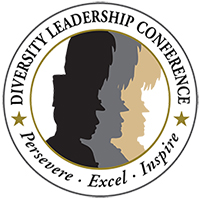 Diversity Leadership Conference Logo