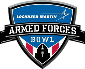 Armed Forces Bown 2017