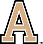 Army Sports Hall of Fame Class of 2018