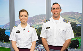 USMA Wins MIT Soldier Design Competition