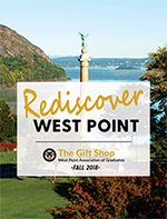 Beat the Pre-Game Rush with WPAOG's Fall Gift Shop Catalog