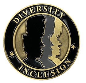 9/18–20 Diversity & Inclusion Leadership Conference
