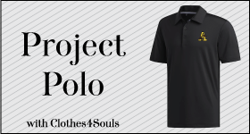 Gift Shop Project Polo
