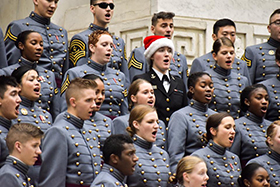 West Point Glee Club