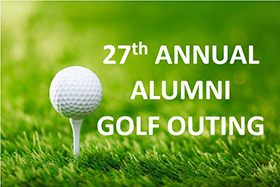 West Point Alumni Golf Outing