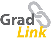 NEW Grad Link App Now Available!