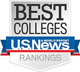 U.S. News Ranks West Point #1 Top Public School