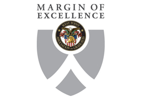 WPAOG Margin Of Excellence