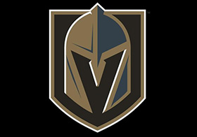 Veges Golden Knights